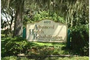 Advanced Care Center, Clearwater, FL