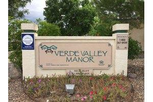 Verde Valley Manor, Cottonwood, AZ