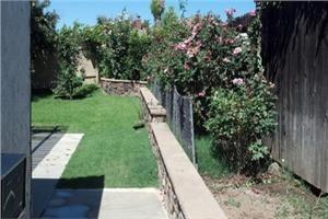 6936 Amethyst Ave - Alta Loma, CA 91701