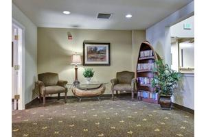 Prestige Senior Living High Desert, Bend, OR