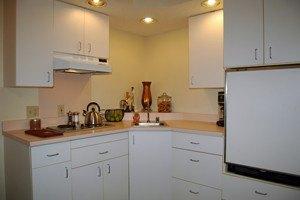 Photo 14 - Brookdale Colonial Park, 4730 Bee Ridge Road, Sarasota, FL 34233