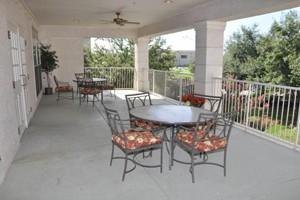 Photo 13 - Brookdale Eden Estates, 1997 Forest Ridge Drive, Bedford, TX 76021