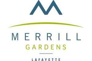 Merrill Gardens at Lafayette, Lafayette, CA