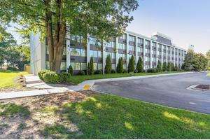 Silverleaf Senior Living, Atlanta, GA