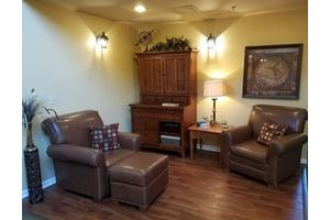 Granville Assisted Living, La Vista, NE