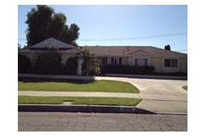 1774 W Chalet Ave - Anaheim, CA 92804