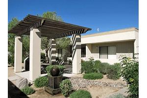 SunVilla Resort Apartments, Mesa, AZ