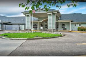 Spring Valley Assisted Living, Springfield, OR