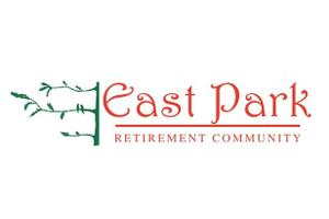 East Park Retirement Community, Brook Park, OH