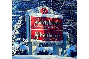 Salemhaven, Salem, NH