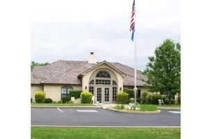Autumn Home Care Facilities, Columbus, KS