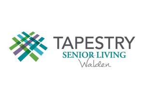 Tapestry Senior Living at Walden, Tallahassee, FL