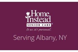Home Instead, Albany, NY