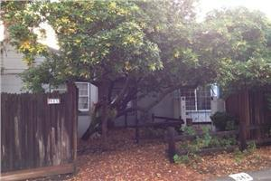 945 Faned Way - Concord, CA 94518