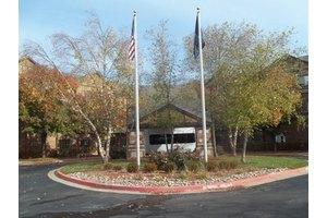 Lamar Court, Overland Park, KS