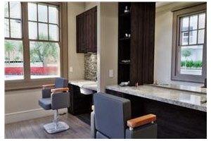 Photo 6 - Diamond Oaks Village, 27180 Bay Landing Drive, Suite 6, Bonita Springs, FL 34135
