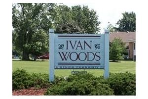 Ivan Woods Senior Apartments, Lansing, MI