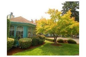 Regency Woodland, Salem, OR
