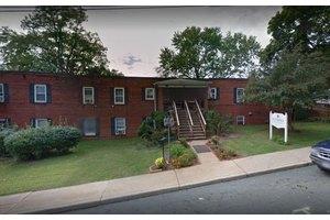 Riverdale Assisted Living, Charlottesville, VA
