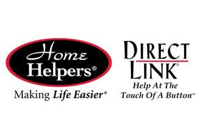 Home Helpers & Direct Link, Wallingford, CT