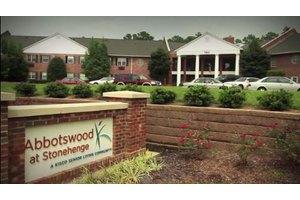 7900 Creedmoor Road - Raleigh, NC 27613