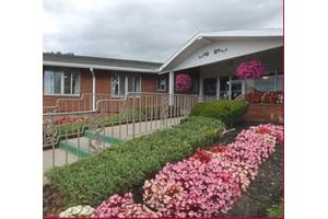 Conesus Lake Nursing Home, Livonia, NY