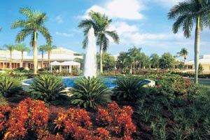 Photo 13 - Shell Point Retirement Community, 15000 Shell Point Blvd., Fort Myers, FL 33908