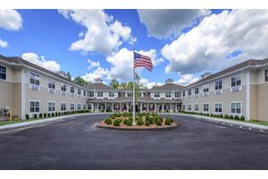 All American Assisted Living at Londonderry, Londonderry, NH