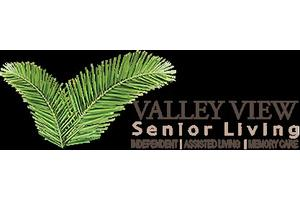 Valley View Assisted Living and Memory Care, Harlingen, TX