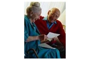 Synergy Home Care, Chesterfield, MI