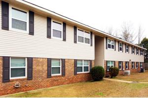 2 Low Income Affordable Communities In Northport Al