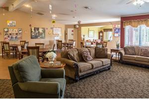 New Perspective Senior Living | Cloquet/Barnum, Cloquet, MN