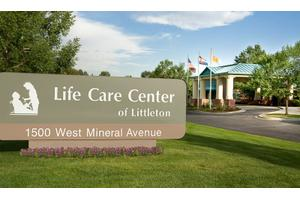 Life Care Center, Littleton, CO