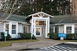 Stafford Healthcare at Ridgemont, Port Orchard, WA