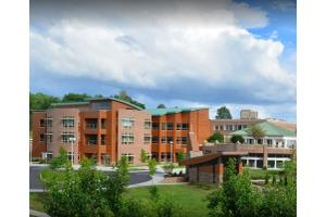 Rockhill Mennonite Community, Sellersville, PA