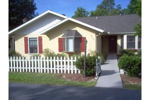 9368 N Gentle Breeze Loop - Citrus Springs, FL 34434