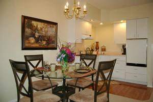 Photo 13 - Brookdale Colonial Park, 4730 Bee Ridge Road, Sarasota, FL 34233