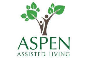 Aspen Assisted Living, Livonia, MI