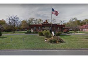 Greensprings Healthcare and Rehabilitation, East Hartford, CT