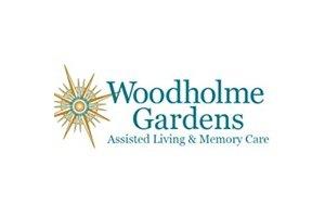 Woodholme Gardens, Pikesville, MD