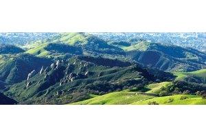 Oakmont of Chino Hills, Chino Hills, CA
