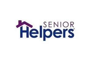 Senior Helpers - Michigan City, Michigan City, IN