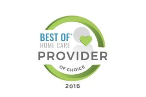 HomeCare Assistance of Greater Burlington, Essex Junction, VT