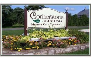 Cornerstone Living, New Tripoli, PA