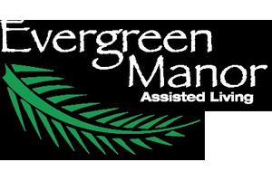 Evergreen Manor, Safety Harbor, FL