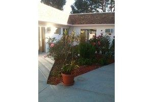1220 Mariposa St - Glendale, CA 91205