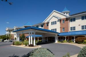 Bridgewater Retirement Community, Bridgewater, VA