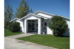 3610 W Lamont Rd - Meridian, ID 83642