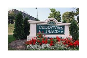 Perrytown Place, DILLINER, PA
