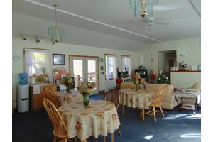 Countryside Adult Family Care Home Assisted Living, Buxton, ME